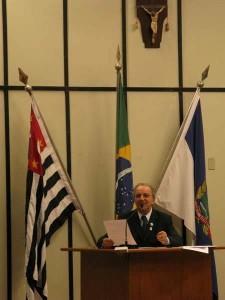 3 -Saulo Gomes - vice-pres. da ABAP 30-09-2010