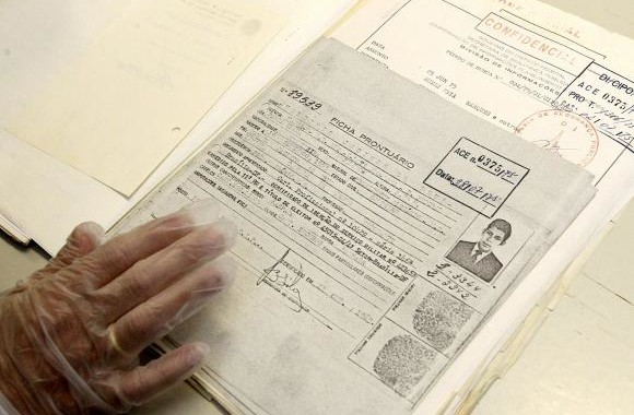 arquivo_publico_do_df_mostra_documentos_da_epoca_da_ditadura_-_divulgacao_agencia_brasilia